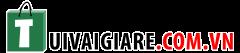 Công ty Tuivaigiare.com.vn