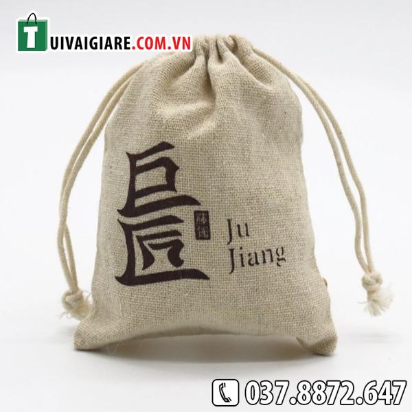 tui-vai-day-day-rut-khong-xoe-mieng-3