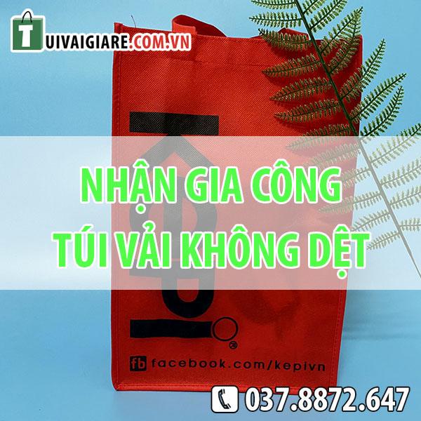 gia-cong-tui-vai-khong-det-tphcm-16