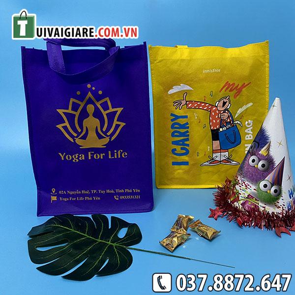 gia-cong-tui-vai-khong-det-tphcm-17