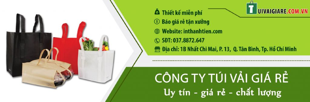 gia-cong-tui-vai-khong-det-tphcm-18