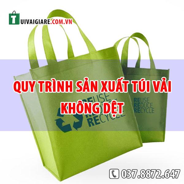 quy-trinh-san-xuat-tui-vai-khong-det-19