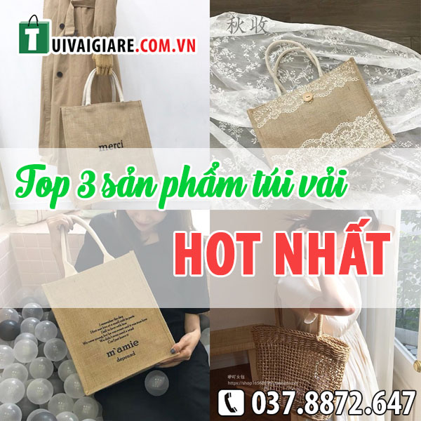 top-3-san-pham-tui-vai-hot-nhat-17