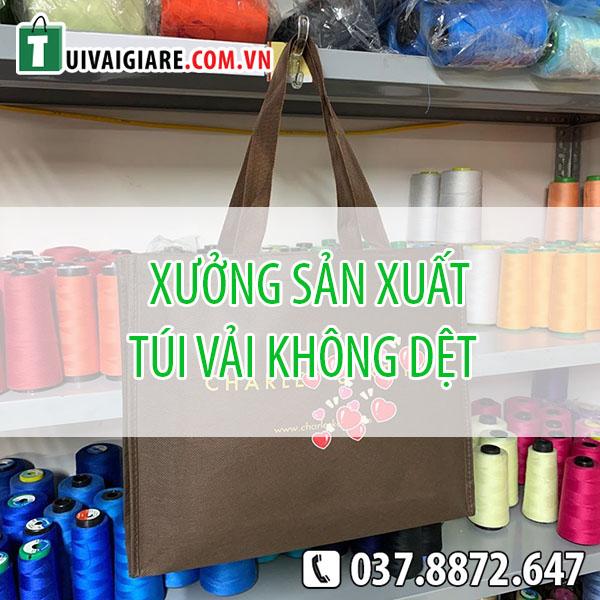xuong-san-xuat-tui-vai-khong-det-tphcm-11