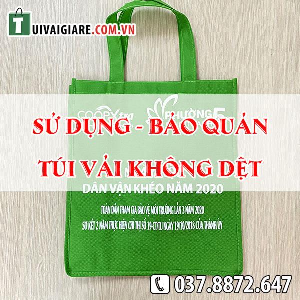 meo-su-dung-va-bao-quan-tui-vai-khong-det-dung-cach-13