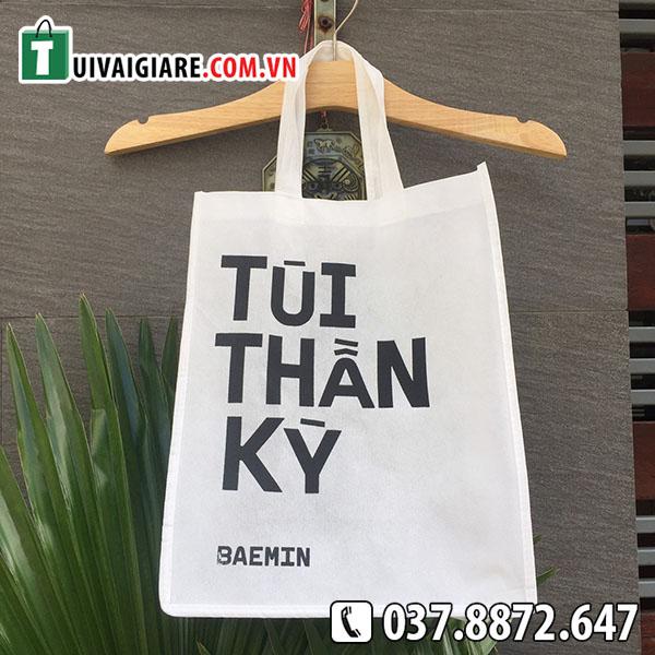tui-vai-khong-det-tai-da-nang-7