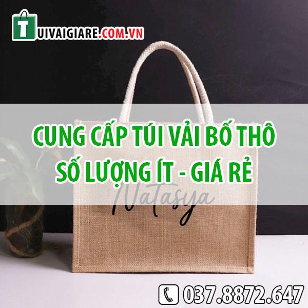ban-tui-vai-bo-tho-so-luong-it-gia-si-2