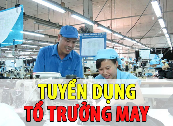tuyen-dung-to-truong-may-balo-tui-xach-1