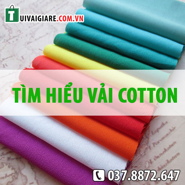 tim-hieu-ve-loai-vai-cotton-1