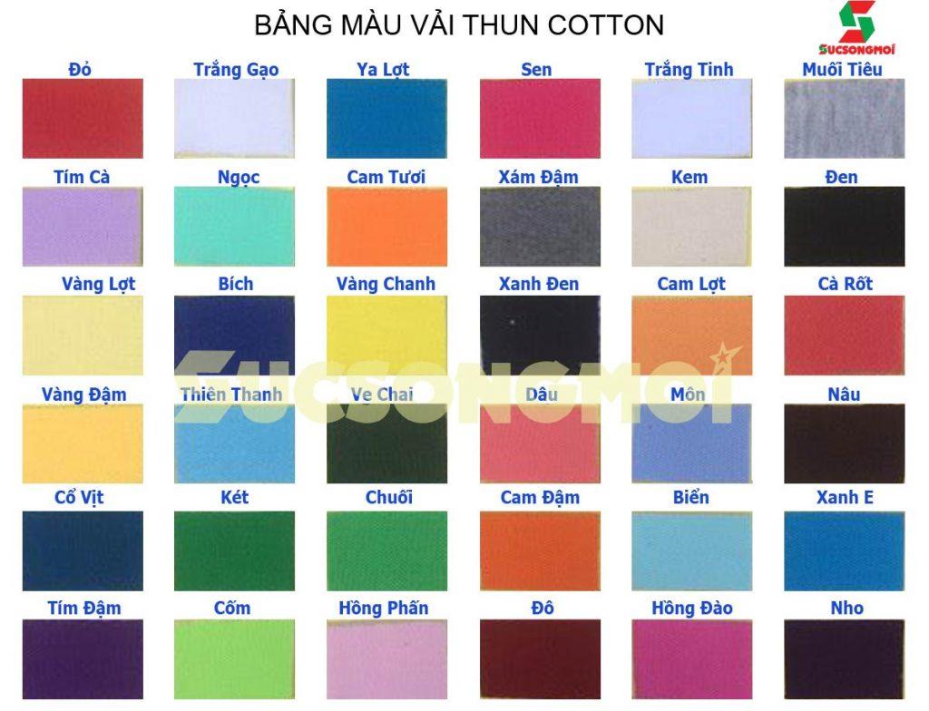 tim-hieu-ve-loai-vai-cotton-6