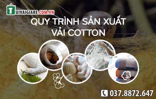 tim-hieu-ve-loai-vai-cotton-8