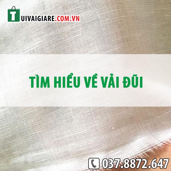 tim-hieu-ve-vai-dui-15