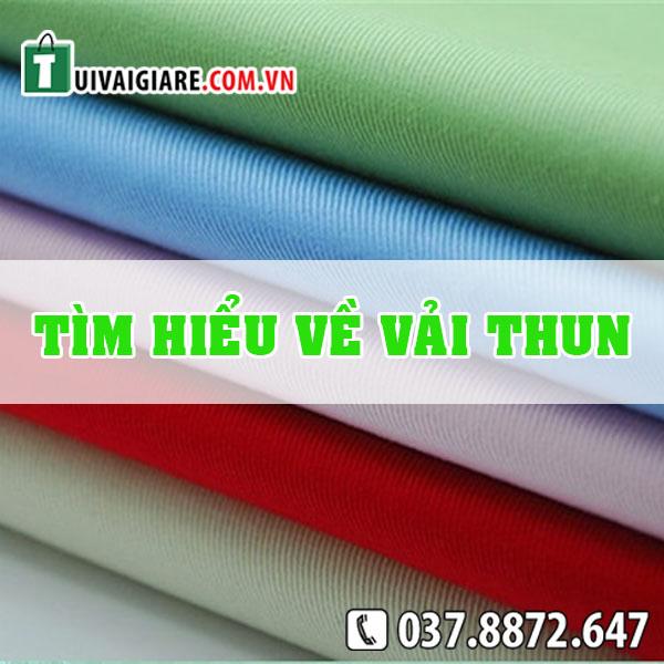 tim-hieu-ve-vai-thun-3