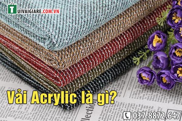 vai-acrylic-6