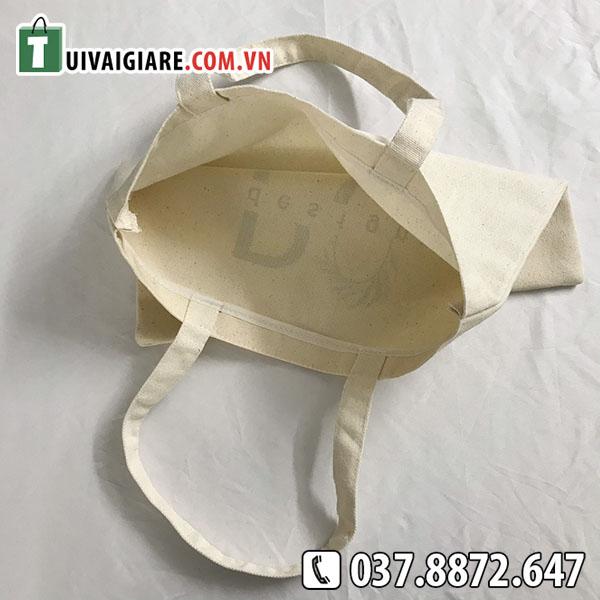 bang-gia-tui-vai-bo-tai-tp-hcm-10
