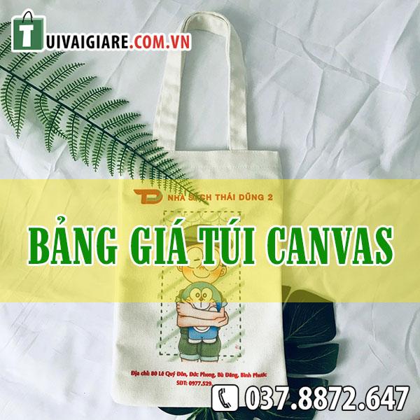bang-gia-tui-vai-bo-tai-tp-hcm-4